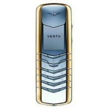VERTU SIGNTURE MINI